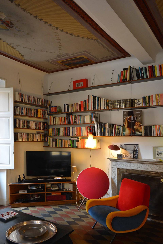 2011 casa L (6)