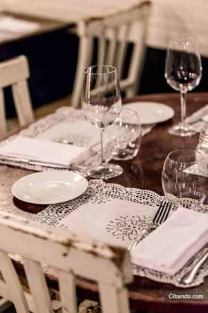 2011 sugo vino e cucina (13)