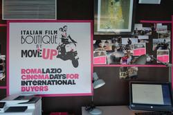 2015 film boutique (1)