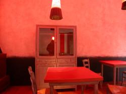 2005 La Palma (11)