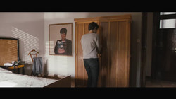 miele film (48)