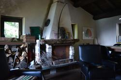 casa lago turano (33)