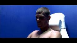 gomorra film (2)
