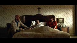 gomorra film (78)