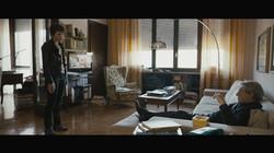 miele film (41)