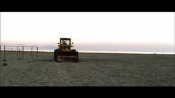gomorra film (82)
