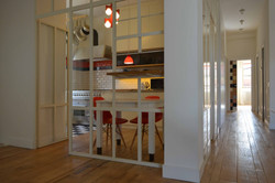 2013 casa M (5)