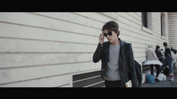 miele film (38)