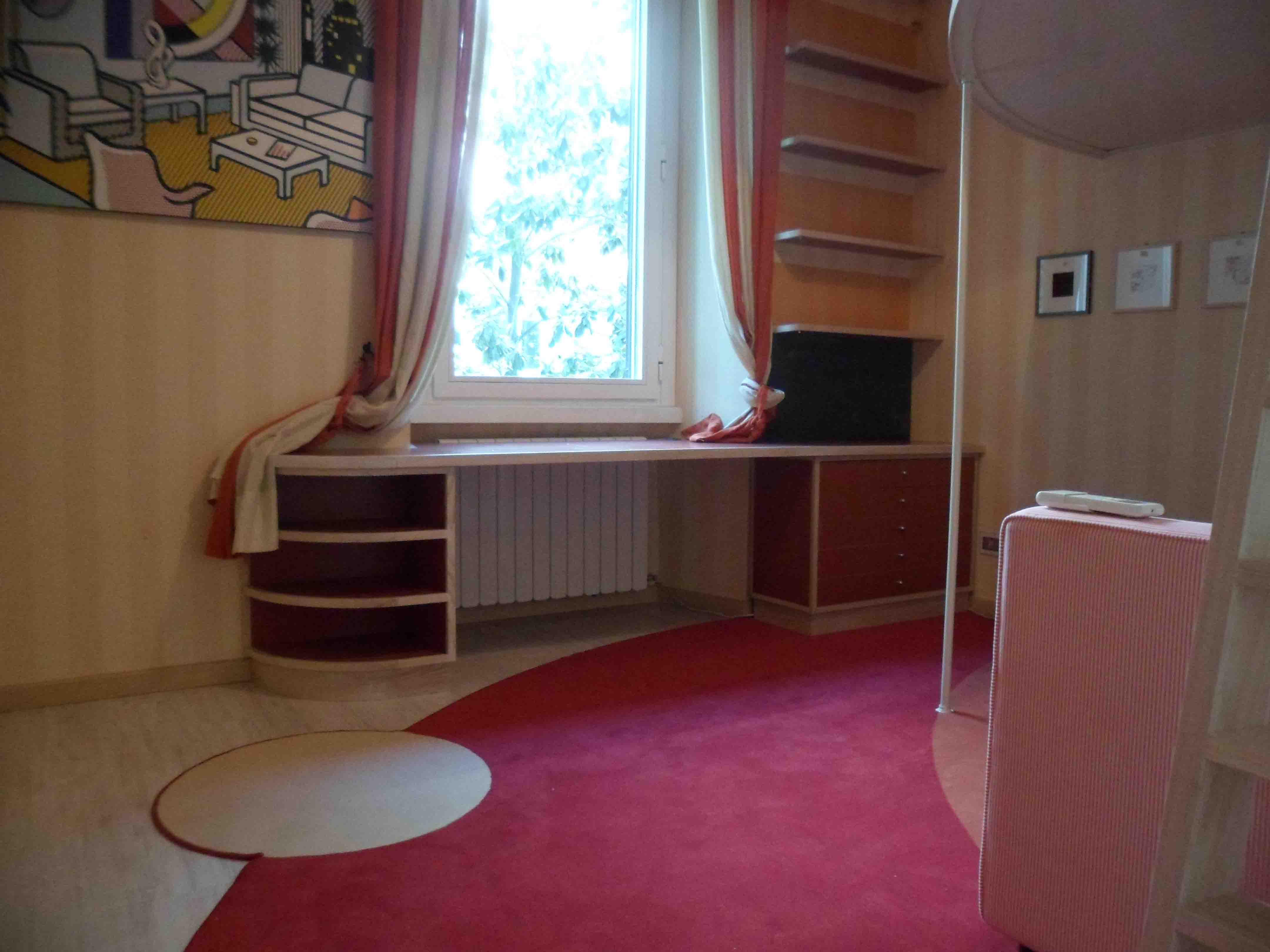 2014 casa D (12)