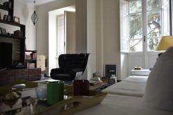 2004 casa D&K (39)
