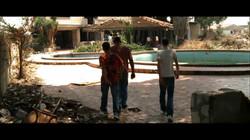 gomorra film (13)