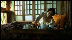 primo amore film (28)