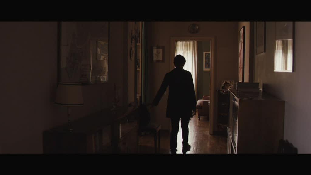 miele film (30)