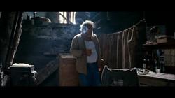 terraferma film (13)