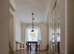 2013 casa M (6)