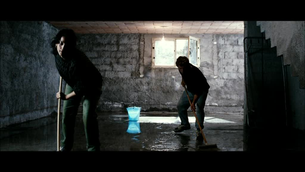 terraferma film (15)