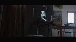 miele film (61)