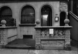 68 west 87 street
