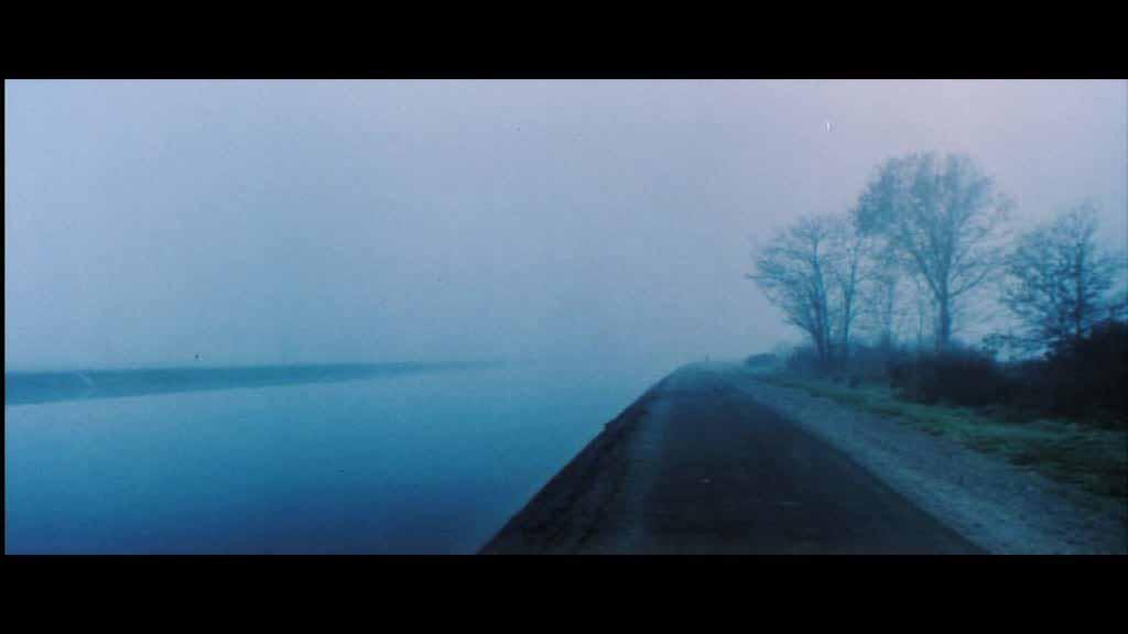 imbalsamatore foto film (58)