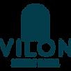 4. vilon.png