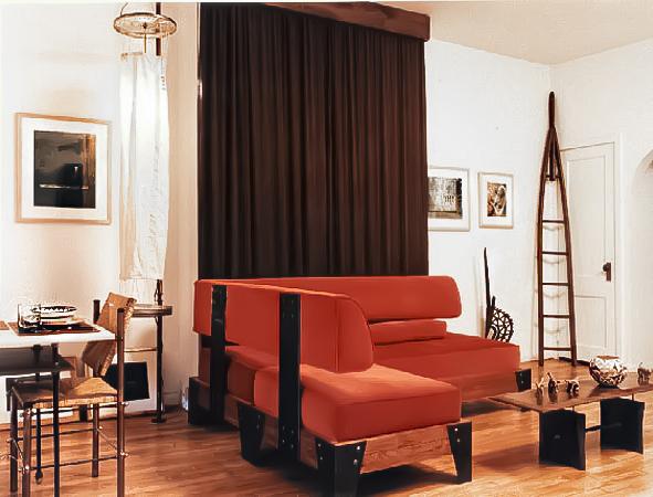 1996 casa Fr (1)