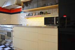 2013 casa M (14)