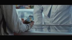 miele film (10)