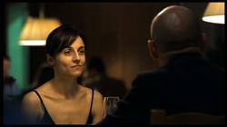 primo amore film (37)