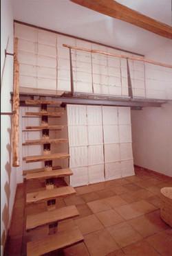1994 casa A (3)