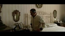 gomorra film (68)