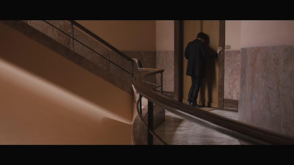 miele film (26)
