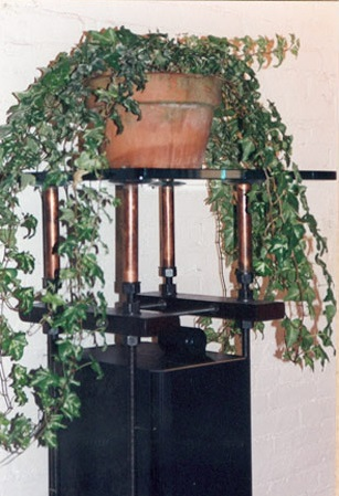 1997 casa Ad (4)