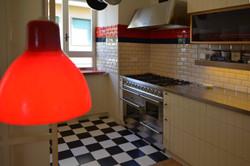 2013 casa M (18)