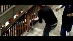 gomorra film (6)