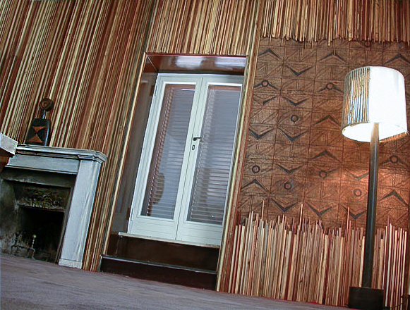 2001 casa T (7)