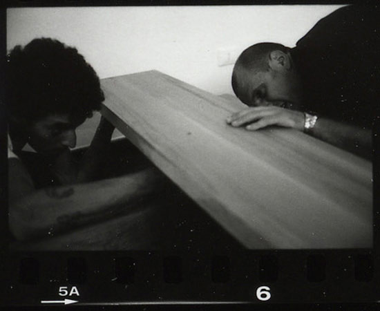 assembling bed (4)