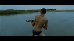 gomorra film (32)