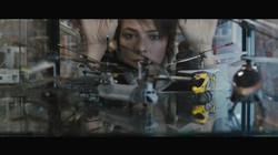 miele film (19)