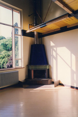 1997 casa B (6)