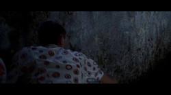 gomorra film (29)