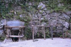 casa lago turano (4)