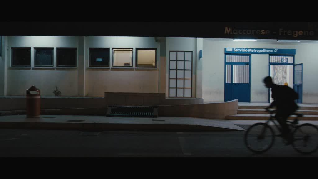 miele film (34)
