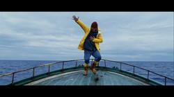 terraferma film (2)