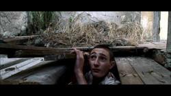 gomorra film (31)