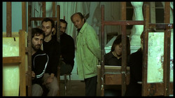 primo amore film (23)