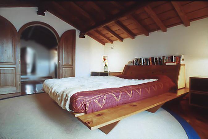 2001 casa T (2)