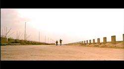imbalsamatore foto film (3)