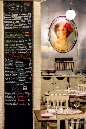2011 sugo vino e cucina (5)