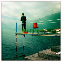 vitra lake como set (2)