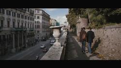 miele film (36)
